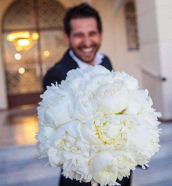 630ee3d53434 ΔΙΟΝΥΣΗΣ   ΑΦΡΟΔΙΤΗ. Καλοκαιρινός γάμος στην Ανάβυσσο